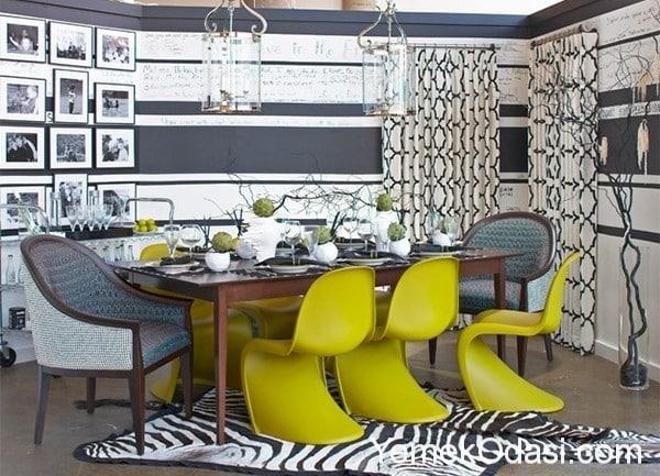 10-farkli-yemek-odasi-dekorasyonu-10