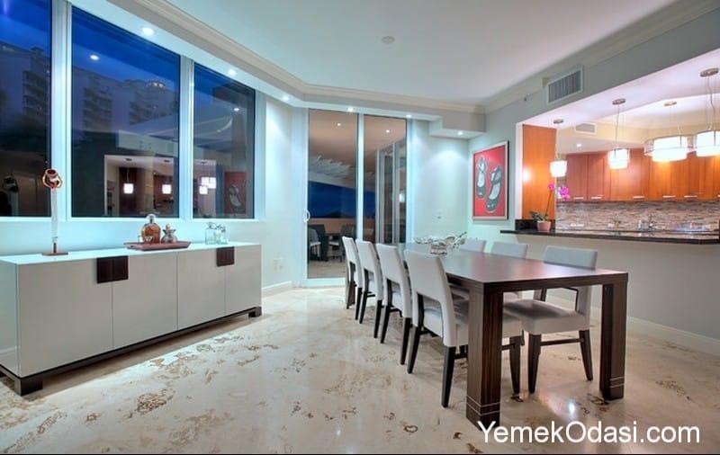 10-farkli-yemek-odasi-dekorasyonu-3
