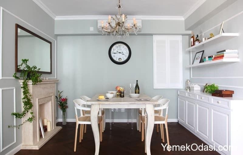 10-farkli-yemek-odasi-dekorasyonu-5