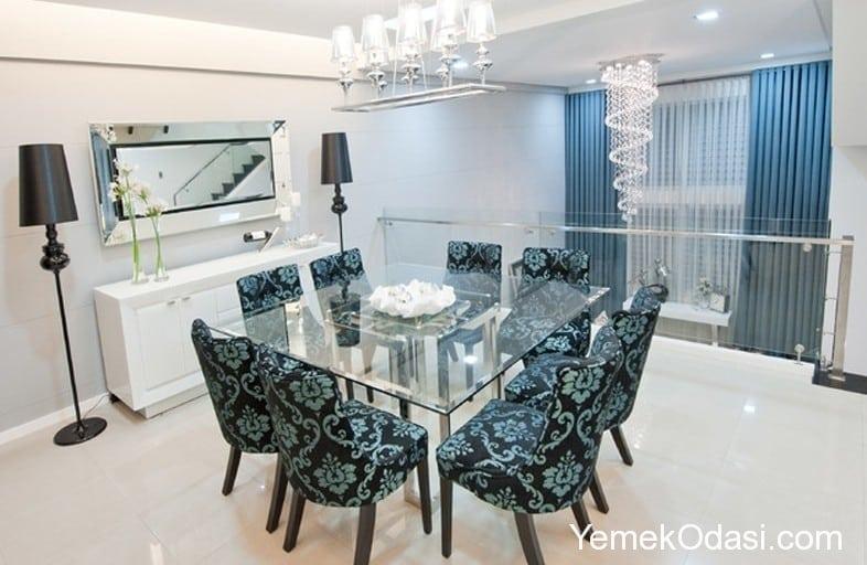 10-farkli-yemek-odasi-dekorasyonu-6