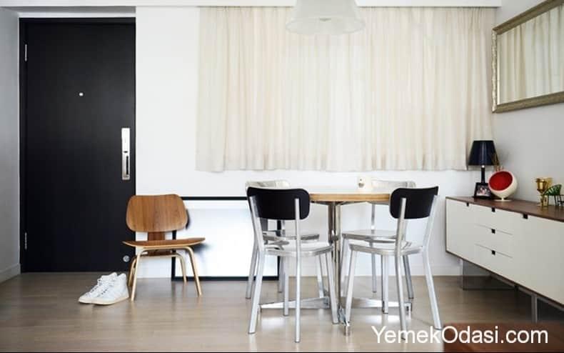 10-farkli-yemek-odasi-dekorasyonu-7