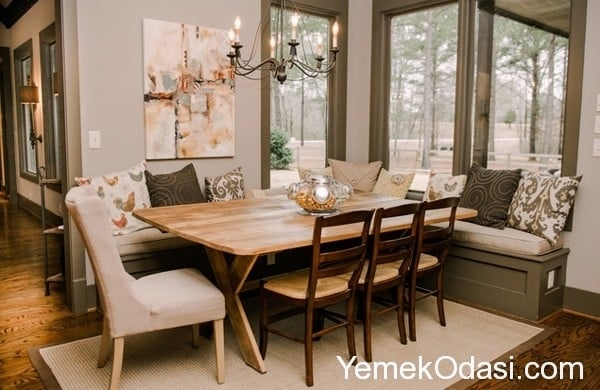 10-farkli-yemek-odasi-dekorasyonu-9