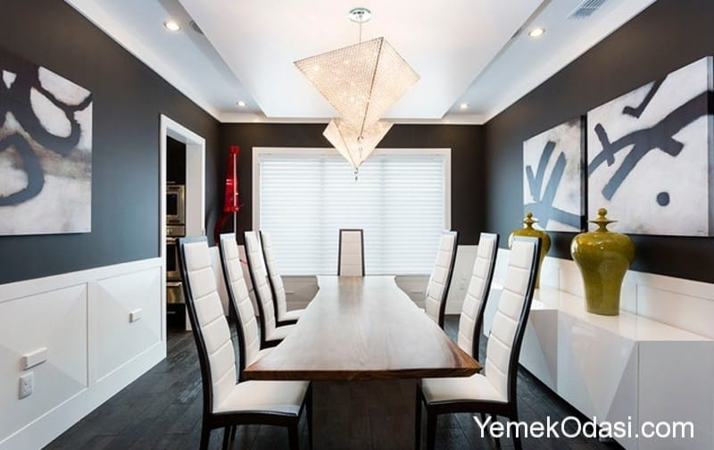 10-farkli-yemek-odasi-dekorasyonu