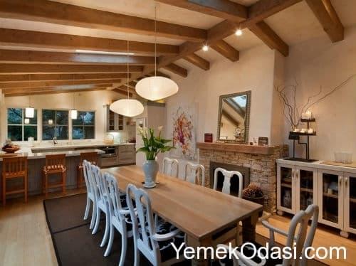 guzel-yemek-odasi-tasarimlari-4