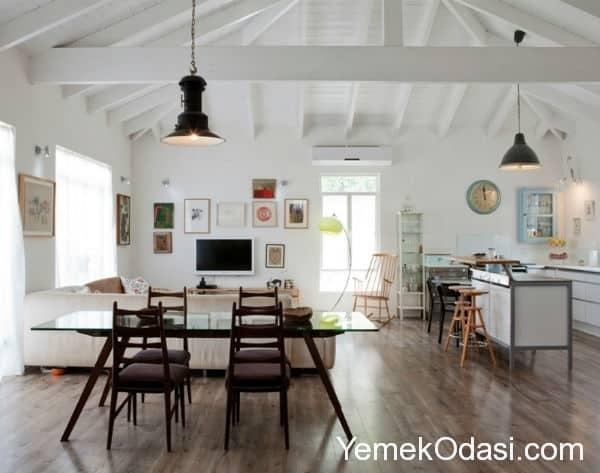 guzel-yemek-odasi-tasarimlari-6