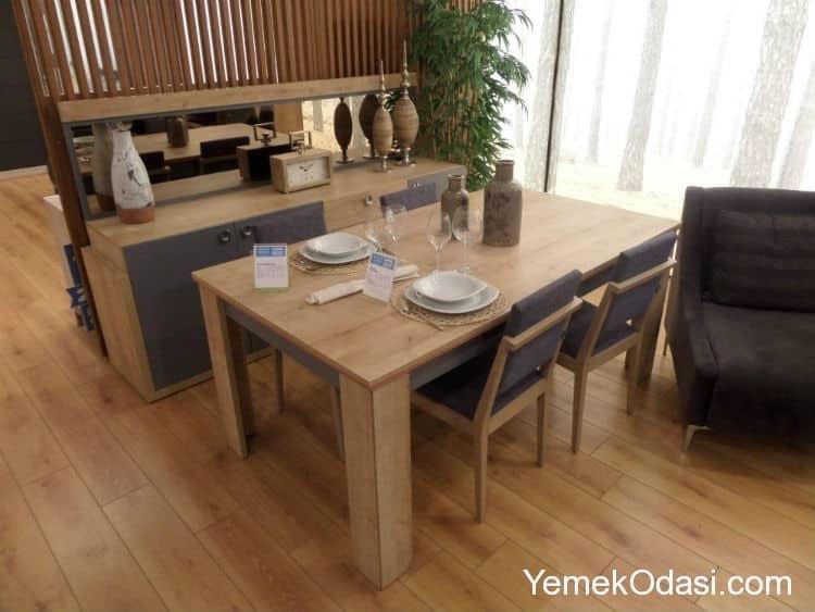 yemek-odasi-modelleri-4
