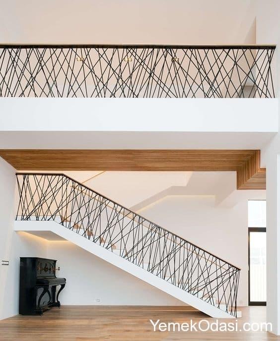 merdiven-korkulugu-2