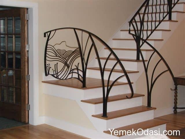 merdiven-korkulugu-3