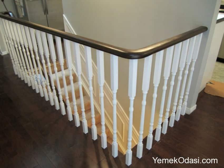 merdiven-korkulugu-5