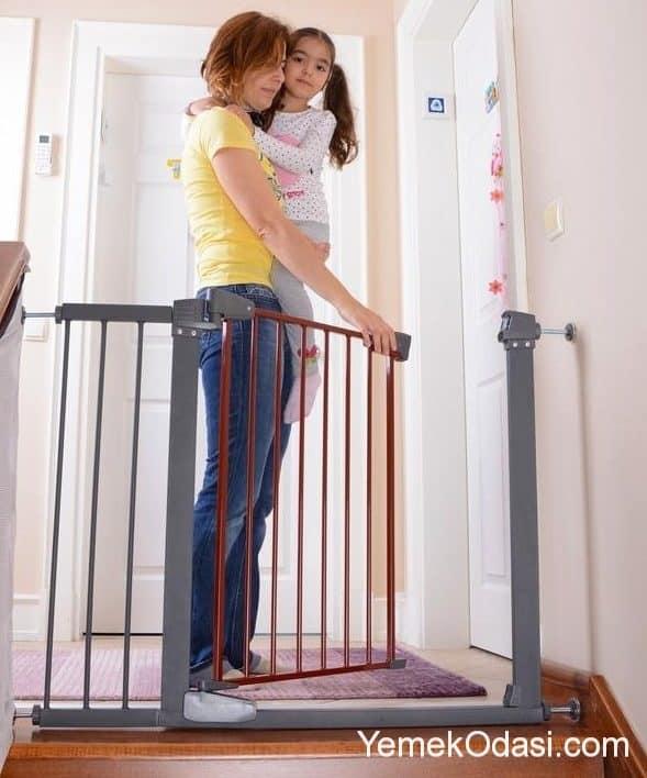 merdiven-korkulugu