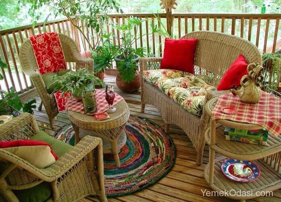 Оригинальные идеи по созданию уюта в доме: домашний…