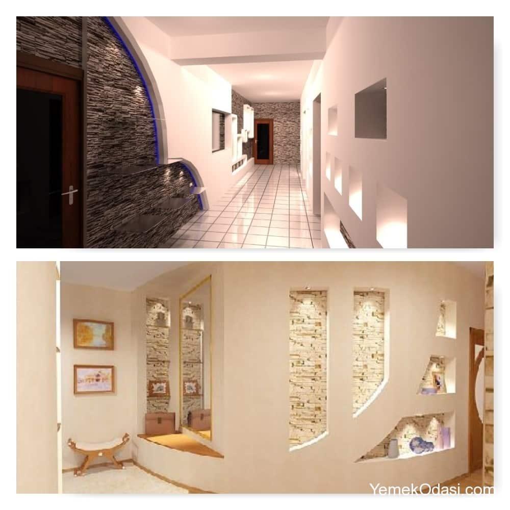 koridordekorasyonu