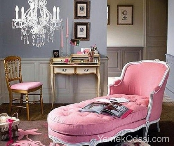 frans z koltuk modelleri yemek odas ve dekorasyon. Black Bedroom Furniture Sets. Home Design Ideas