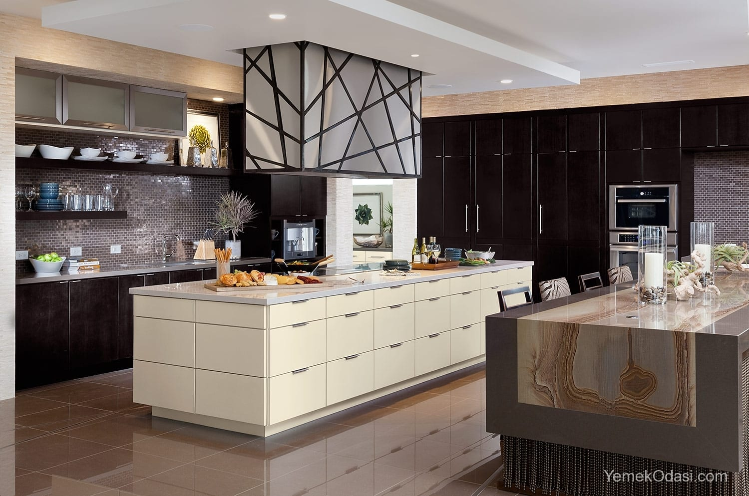 Marvelous american kitchen design together with american kitchen design home bedroom interior - KitchenDecor
