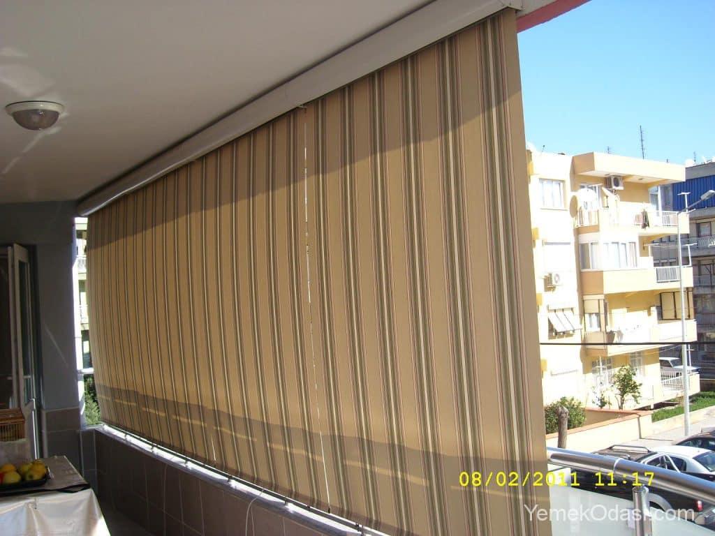 Balkon Dekorasyonunda Yapılan Hatalar 1