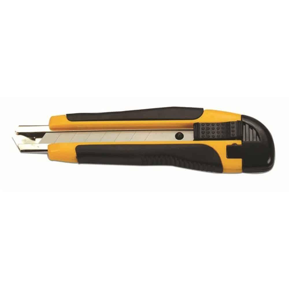 Falçata, maket bıçağı