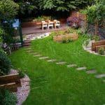En Çok Tutan Bahçe Dekorasyon Önerileri