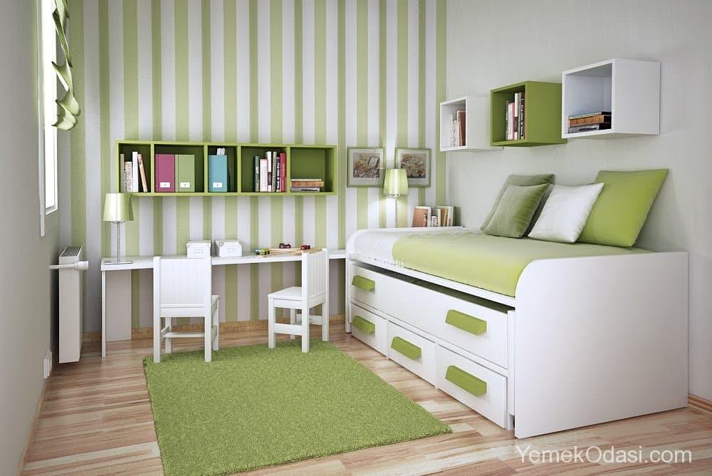 en-guzel-cocuk-odasi-dekorasyon-fikirleri-2