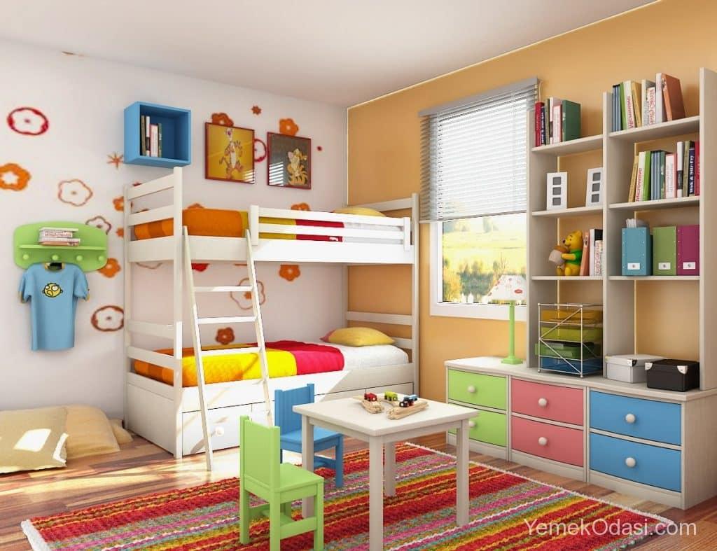 en-guzel-cocuk-odasi-dekorasyon-fikirleri-