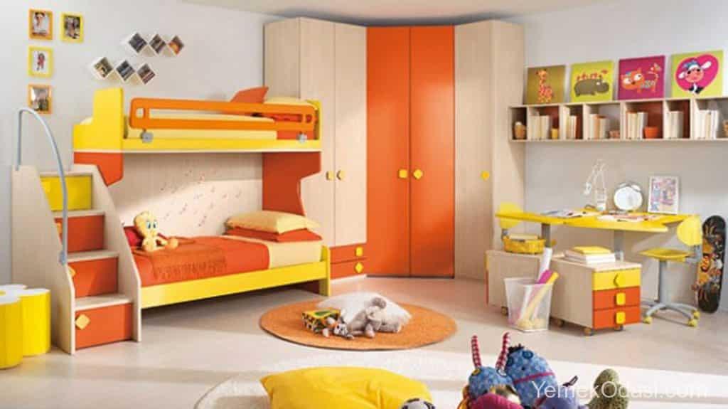 en-guzel-cocuk-odasi-dekorasyon-fikirleri-3