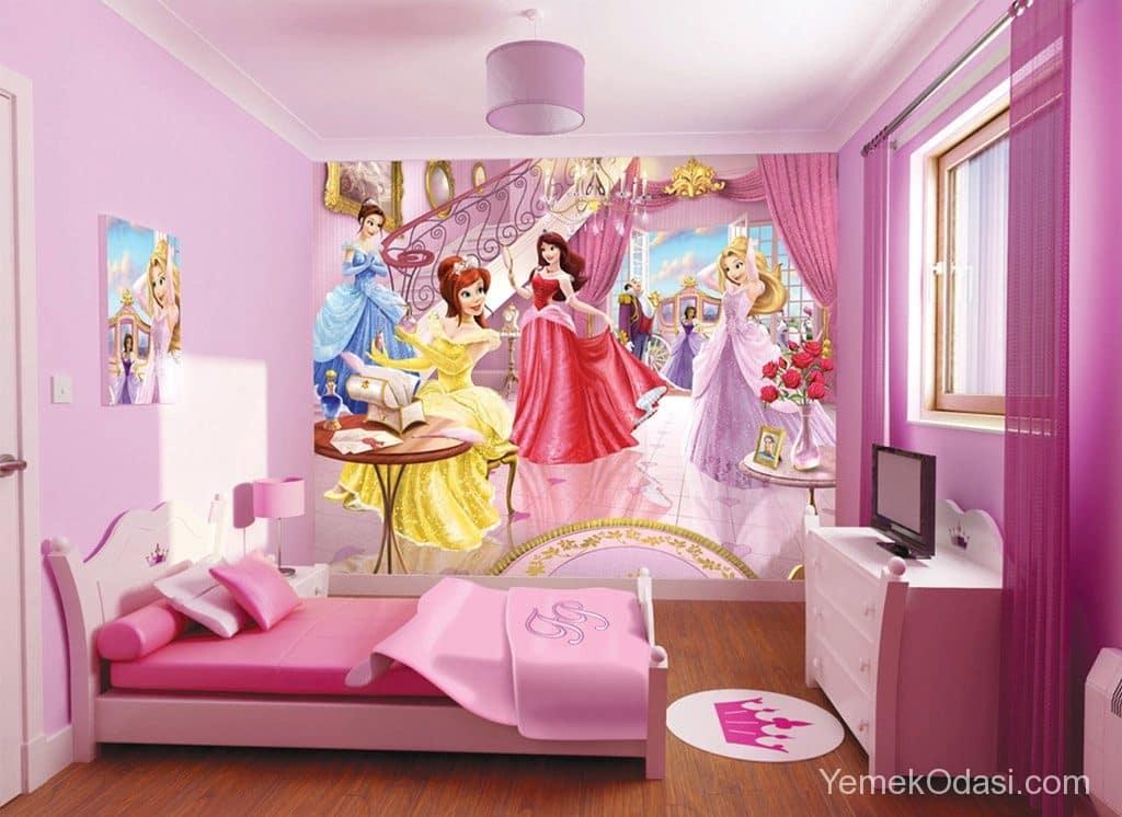 en-guzel-cocuk-odasi-dekorasyon-fikirleri-4