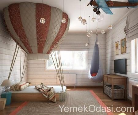 en-guzel-cocuk-odasi-dekorasyon-fikirleri-5