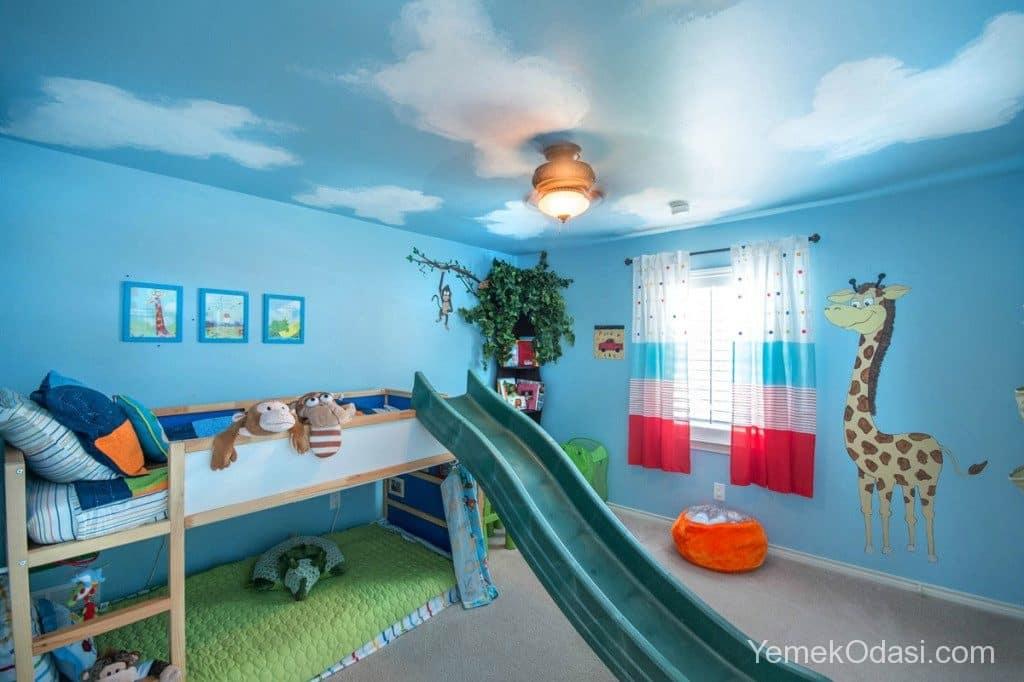 en-guzel-cocuk-odasi-dekorasyon-fikirleri-6