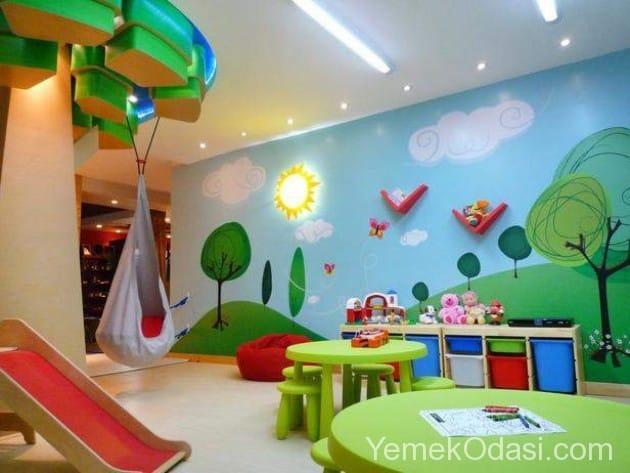 en-guzel-cocuk-odasi-dekorasyon-fikirleri-8