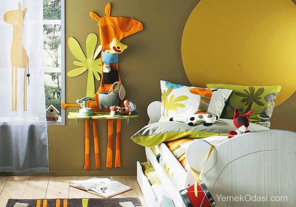 en-guzel-cocuk-odasi-dekorasyon-fikirleri-9
