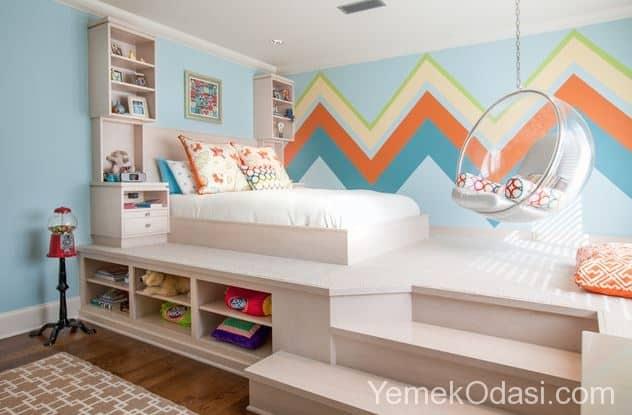 en-guzel-cocuk-odasi-dekorasyon-fikirleri-10