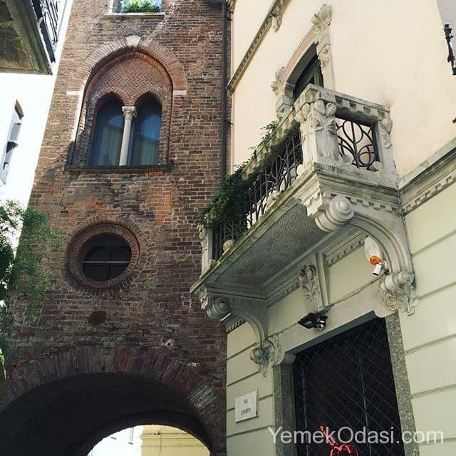 antik-balkon