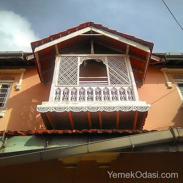 balkon-jaluzi-kapatma