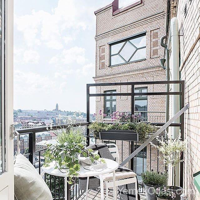 bina-balkon-keyfi
