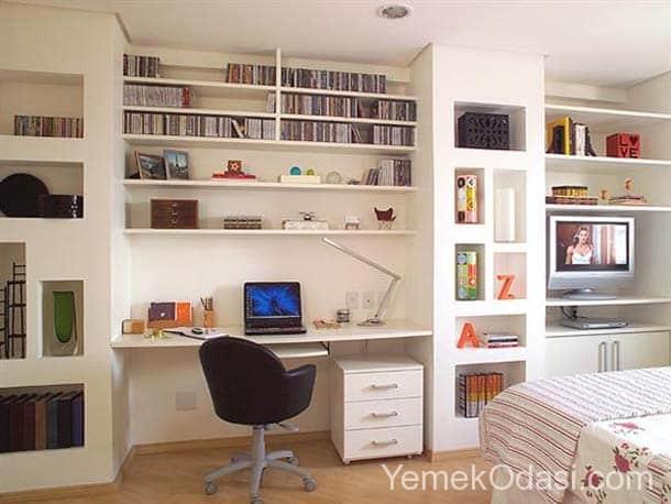 calisma-odası-dekorasyon-fikirleri-4