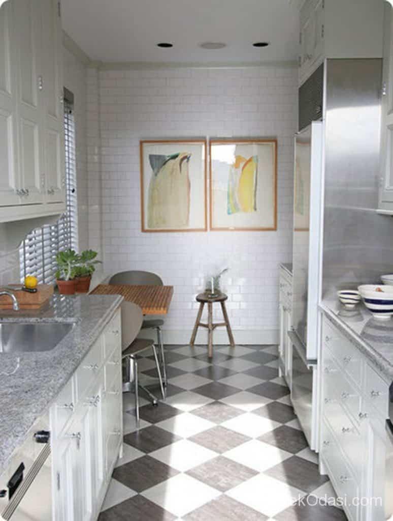 dar-mutfak-dekorasyon-onerileri-13
