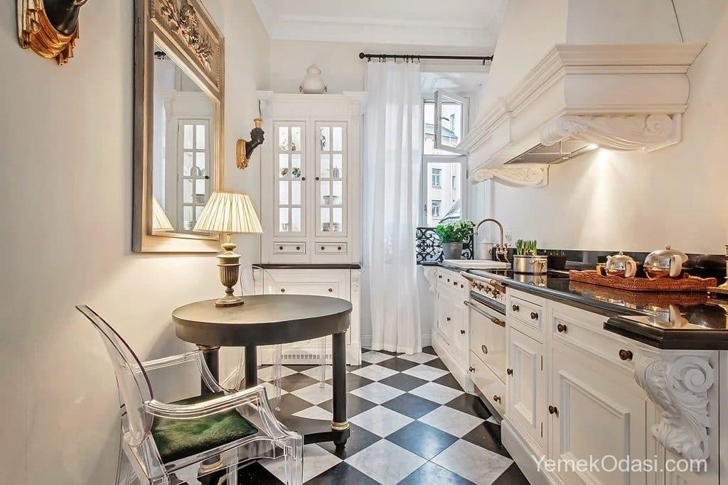 dar-mutfak-dekorasyon-onerileri-3