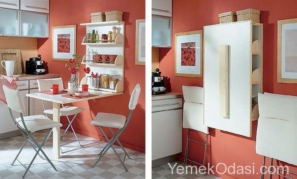 dar-mutfak-dekorasyon-onerileri-6