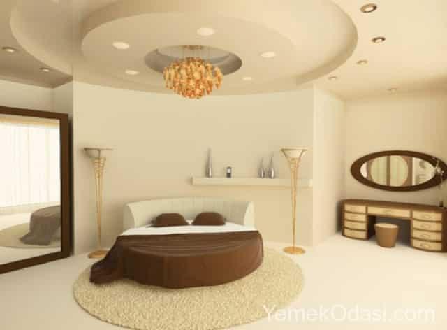 dekoratif-tavan-kaplama-modelleri-10