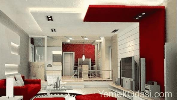 dekoratif-tavan-kaplama-modelleri-11