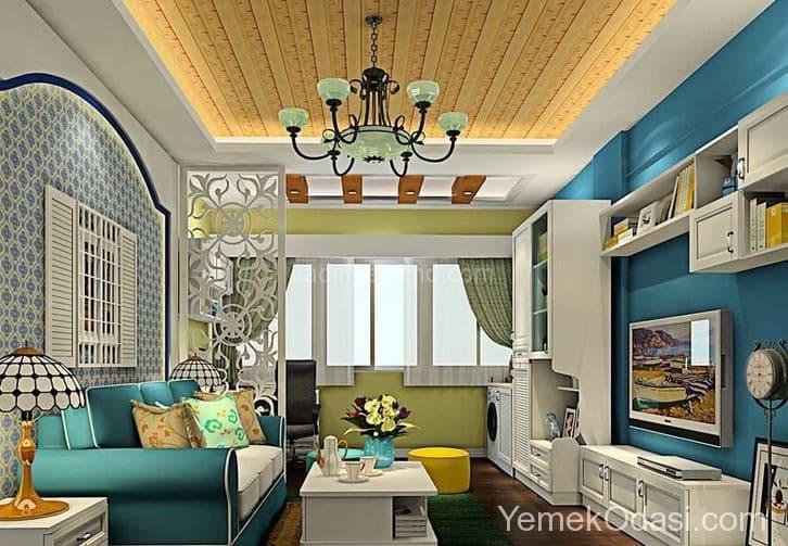 dekoratif-tavan-kaplama-modelleri-12