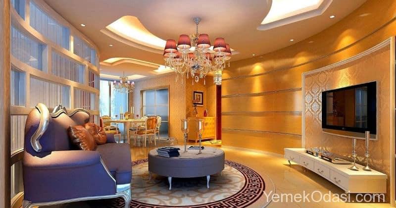 dekoratif-tavan-kaplama-modelleri-13