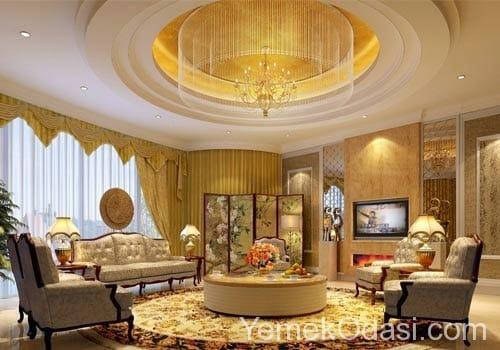 dekoratif-tavan-kaplama-modelleri-3