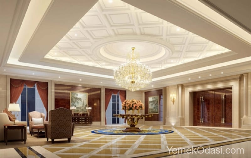 dekoratif-tavan-kaplama-modelleri-4