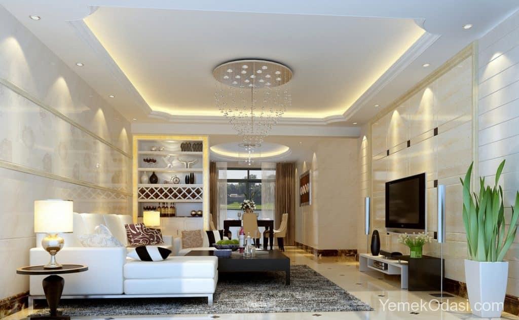 dekoratif-tavan-kaplama-modelleri-6
