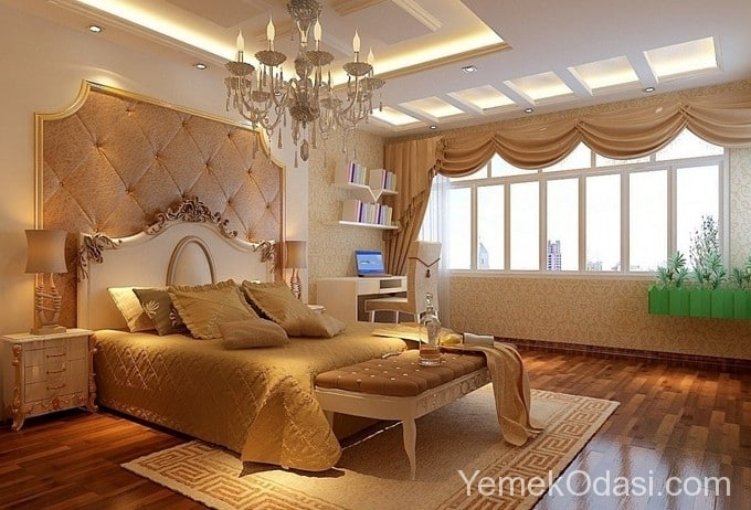 dekoratif-tavan-kaplama-modelleri-8