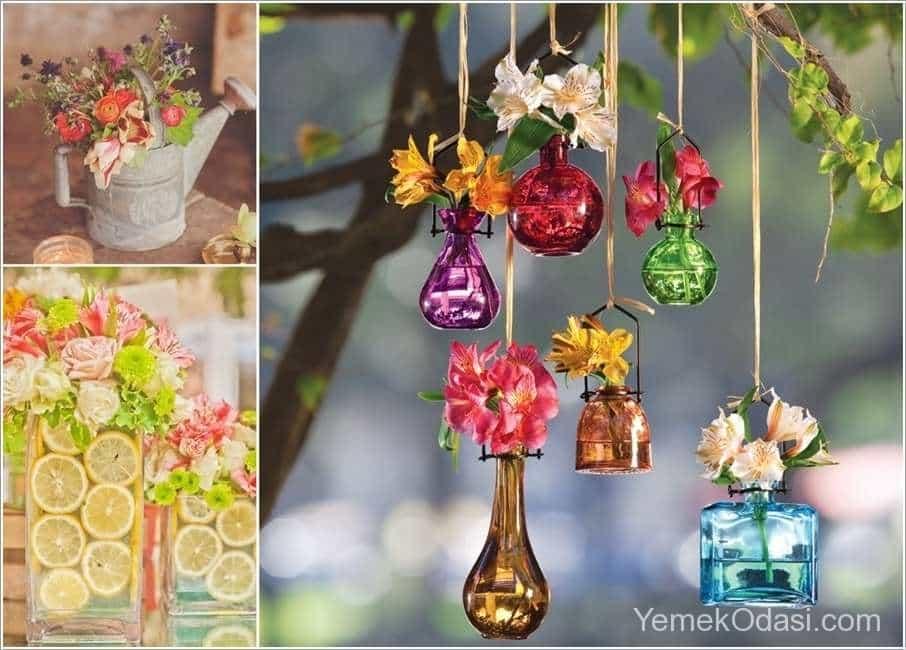 ilginc-bahce-dekorasyonu-fikirleri-1
