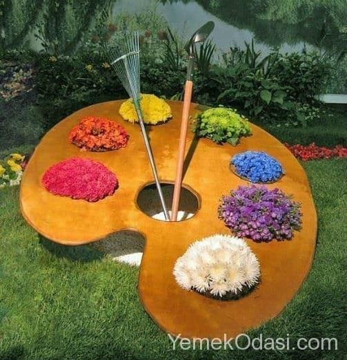 ilginc-bahce-dekorasyonu-fikirleri-2