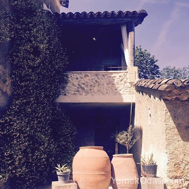 kerpic-balkon-mimarisi