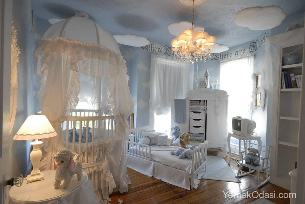 kiz-bebek-odasi-dekorasyon-fikirleri-