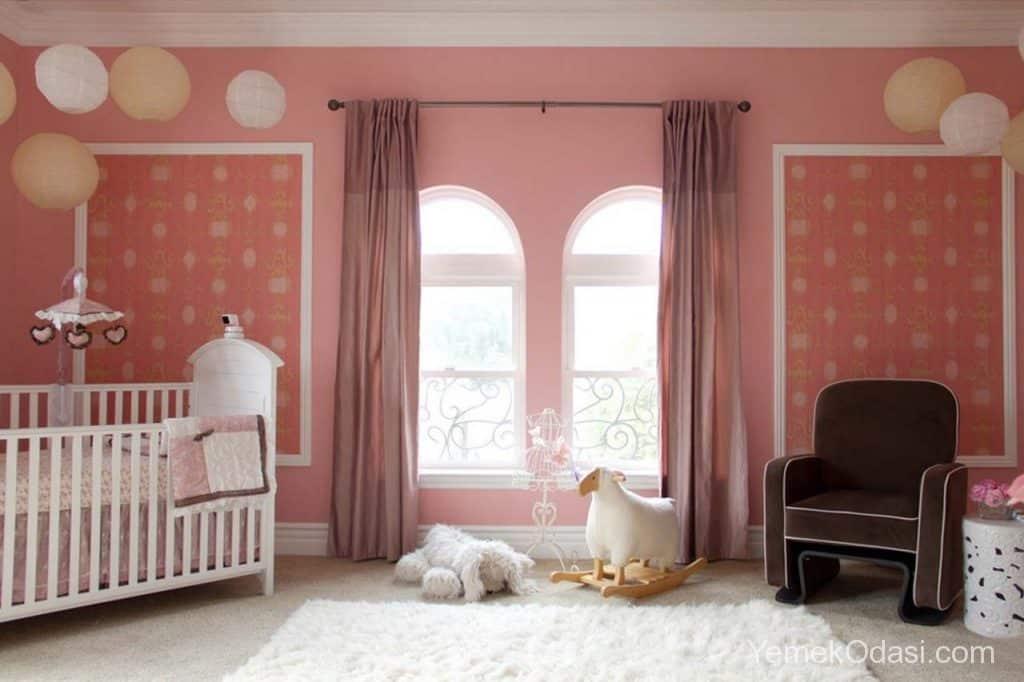 kiz-bebek-odasi-dekorasyonu-10